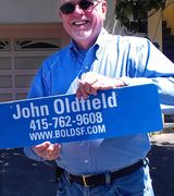 John Oldfield, Real Estate Pro in San Francisco, CA