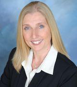 Andrea Schmi…, Real Estate Pro in Vero Beach, FL