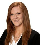Jennica Holmquist, Real Estate Agent in University Place, WA