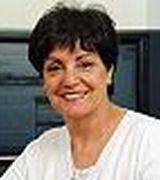 Beth Kaufman, Agent in Albany, GA