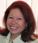Vera Hennessy, Real Estate Pro in Satellite Beach, FL