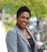 Sanotra Sturden, Agent in Chicago, IL