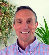 David Restic, Real Estate Pro in Mendon, MA