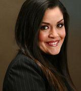 Suzanne Maja…, Real Estate Pro in Manassas, VA