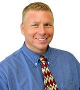 Kevin Coyne, Real Estate Agent in Frederick, MD