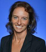 Catia Holz, Real Estate Pro in Orlando, FL