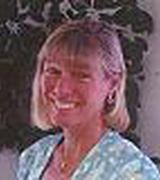 Lynn Mcdonald , Agent in Cascade, ID