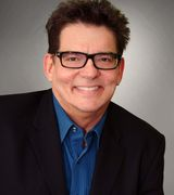 Jerry Frank, Real Estate Agent in Oak Lawn, IL