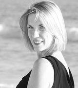 Sandra Sharpe, Real Estate Pro in Destin, FL