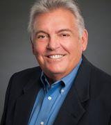 Tom Cinquegrano, Real Estate Agent in 34202, FL