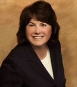 Joan Davis, Real Estate Agent in Raleigh, NC