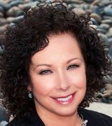 Renee Sousa, Real Estate Pro in Fallbrook, CA