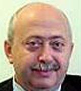 Alex Vayntraub, Agent in brooklyn, NY
