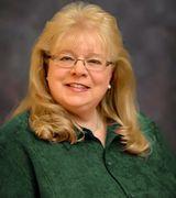 Carole Thoresen, Agent in Anticoh, CA
