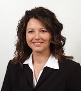 Tracey Lynch, Real Estate Agent in Dubuque, IA