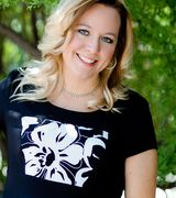 Marlene Grif…, Real Estate Pro in Tucson, AZ