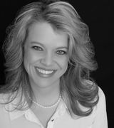 Mandy Jury, Real Estate Agent in Brighton, CO
