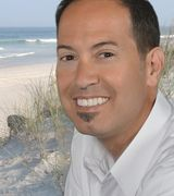 Bobby Valeno, Real Estate Pro in Jacksonville, FL