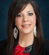 Jessica Ramirez, Agent in Odessa, TX