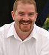 Kevin Gordon, Agent in Eugene, OR