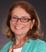 Bonnie Nault, Real Estate Pro in Mystic, CT