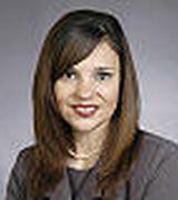 Theresa Tayl…, Real Estate Pro in Ann Arbor, MI