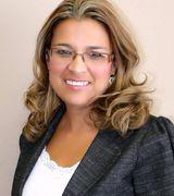 Anna Smith, Agent in Midland, TX