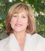 Jayne Magown, Real Estate Pro in Norwell, MA