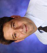 Steve Streichler, Real Estate Agent in Boynton Beach, FL