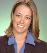Christine Heidema, Real Estate Agent in Honolulu, HI
