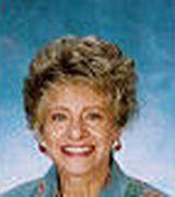 Carol A Snyder, Agent in Big Bear Lake, CA
