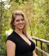 Rachel Spurr…, Real Estate Pro in Martinez, GA
