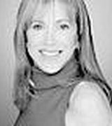KAY PICK, Agent in Beverly Hills, CA
