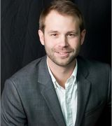 Michael Boswell, Agent in Austin, TX