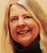 Sherry McCollum, Agent in Andrews, NC