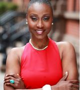 Tahlia M Fagan, Agent in Brooklyn, NY