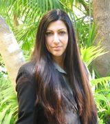 Segal Saieva, Real Estate Pro in Irvine, CA