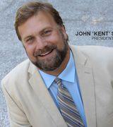 John Spehl, Real Estate Pro in Irmo, SC