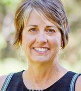 Kathy McBane, Real Estate Agent in Denver, CO