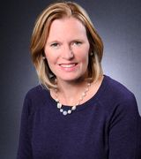 Pam Campbell, Real Estate Agent in Morrisville, NC