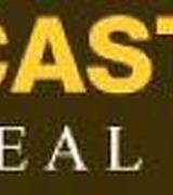 Castoria Real Estate LLC, Agent in New York, NY