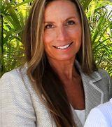 Gina Malbis, Agent in Orange Beach, AL