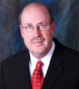 Frank Murphy, Agent in Sterling, IL