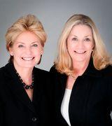Jennifer and Jane Associates, Agent in Essex, CT