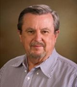 Ralph Helm, Real Estate Pro in Whittier, CA