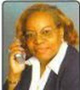 Barbara Haynes, Agent in Brooklyn, NY