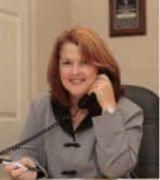 Terri Blackm…, Real Estate Pro in O Fallon, IL