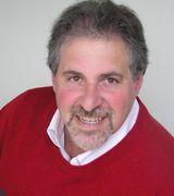 Chuck Gollay, Real Estate Pro in Traverse City, MI
