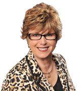 Dorinda Burnett, CRS, Real Estate Agent in Ellijay, GA