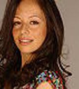 Ivana Albija…, Real Estate Pro in NY,